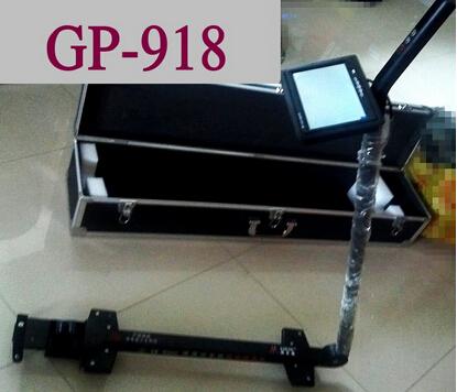 GP-918车底检查镜